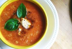 pomidorowa_wpis