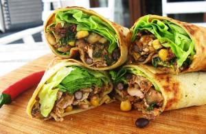 burritos_wpis