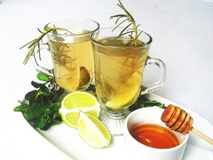 herbatkarozmaryn_wpis