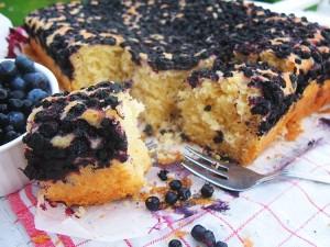 ciastosamo_wpis