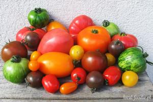 pomidory_teaser_FB_logo