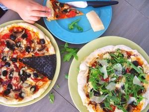 pizzapuchata_wpis