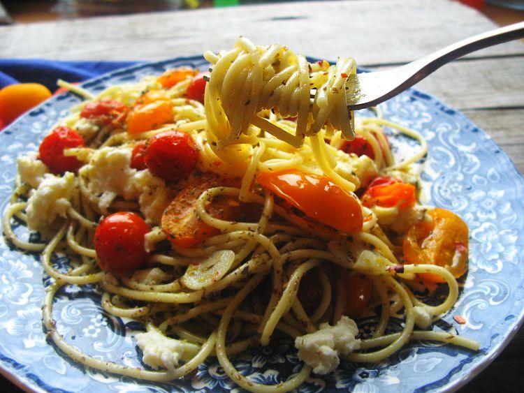 cytrynowespaghettizpomidorkami_localfoodie_wpis1