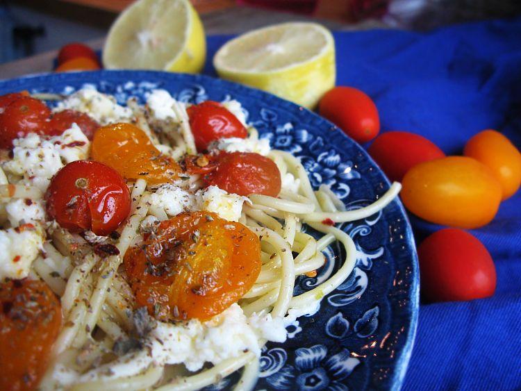 cytrynowespaghettizpomidorkami_localfoodie_wpis2