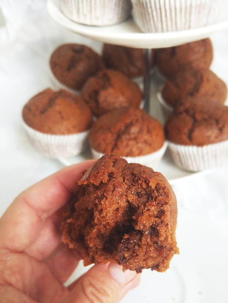 muffinykakaowoczekoladowe_localfoodie_wpis2