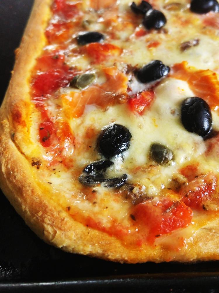 pizzazlososiemanchois_localfoodie_wpis