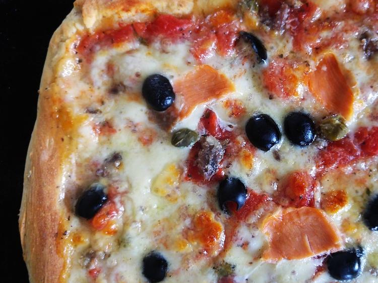 pizzazlososiemanchois_localfoodie_wpis1