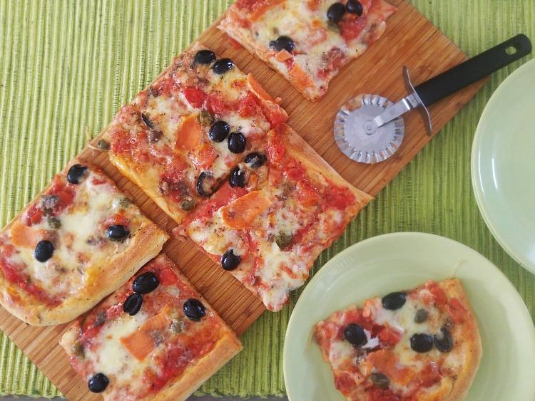 pizzazlososiemanchois_localfoodie_wpis3